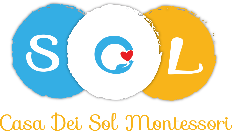Casa Dei Sol Montessori